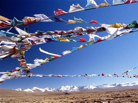 traduction tibetain tatouage