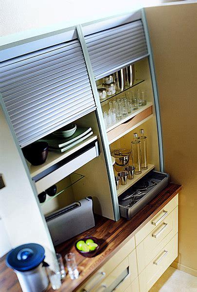 cuisine rideau pour meuble cuisine plus rideau pour