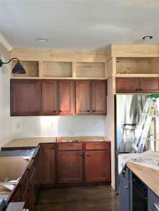 diy kitchen cabinets 1874
