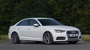 Audi Hybride 2019 : audi a4 hybrid 2017 ~ Medecine-chirurgie-esthetiques.com Avis de Voitures