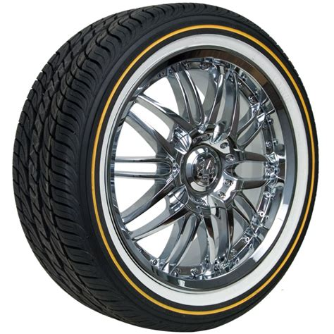 cleaning whitewall tires and rims vogue tires and rims for sale
