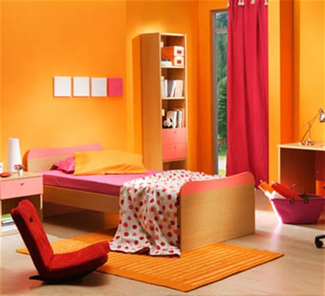 nippon paint colour schemes