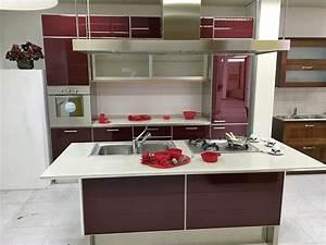 Prezzi Cucine Colombini - Design Per La Casa Moderna - Ltay.net