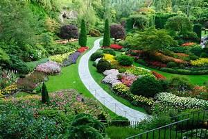 projets archives mon terrassement With comment faire une allee de jardin