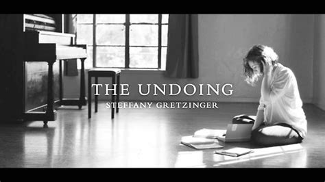 steffany gretzinger   hiding youtube