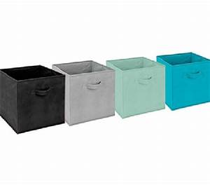 Keep Dorm Room Tidy - Dorm Storage Cubes - Vibrant