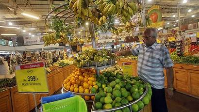 Market India Premium Tastes Doubling Behind Gb