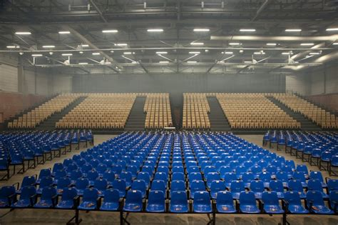salle de concert montpellier salle de concert toulouse 28 images salle nougaro salle de concert 20 chemin de garric sept