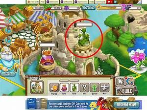 Dragon City Legendary Dragon Egg | www.imgkid.com - The ...