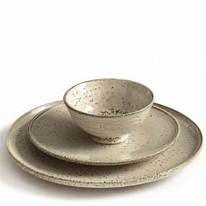 Vaisselle En Grès : les bons plans de la semaine pour la cuisine joli place ~ Dallasstarsshop.com Idées de Décoration