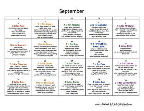 80 best infant lesson plans images on baby 375 | 2064404d5ad3662e91bc883fe7353695 preschool plans preschool curriculum