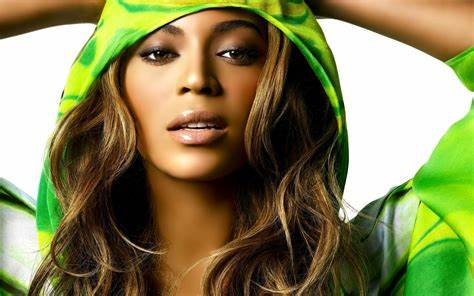 Find the best beyonce wallpaper on wallpapertag. Hot Beyoncé Knowles Sexy Wallpapers - All HD Wallpapers