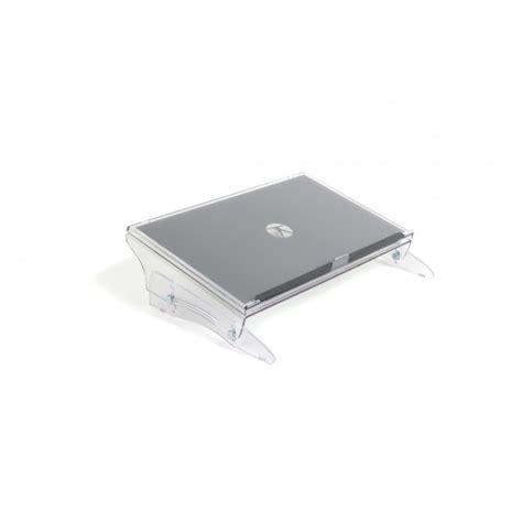 mat駻iel ergonomique bureau porte document lutrin bakker flexdesk 640 accessoires