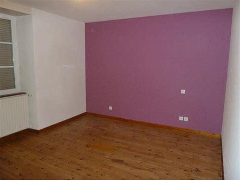 peinture murale int 233 rieure et peinture ext 233 rieure de votre maison roanne loire