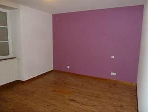 peinture murale interieure et peinture exterieure de votre With peinture murale interieur maison