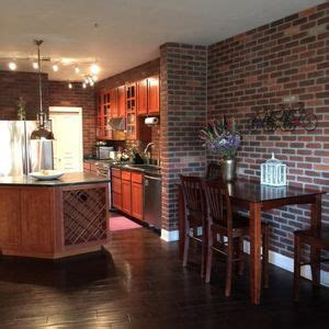 rare find downtown seattle waterfront  homeaway