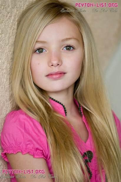 Peyton Roi Emma Ross Jessie Young Fanpop