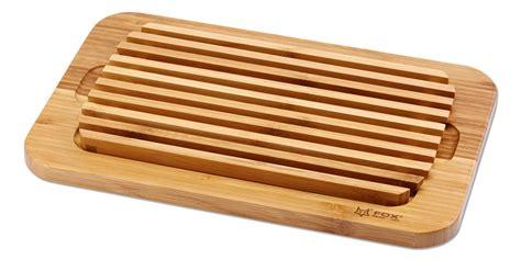 professional kitchen knives cm 39 5 x 26 5 x 3 cutting bread board 2c b97706