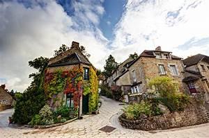 Schöne Städte In Frankreich : bilder frankreich saint ceneri le gerei stadtstra e st dte 2880x1800 ~ Buech-reservation.com Haus und Dekorationen