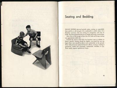 copy of cherner modernism101 com cherner norman how to build children