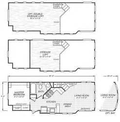 Tiny Floor Plans Photo Gallery by Park Model Tiny House With Variety Of Floor Plans Tiny