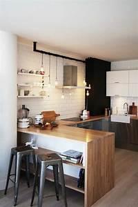 Wandschrank fur kuche finden sie das richtige design for Wandschrank küche