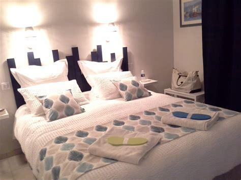 chambre d hote region bordelaise crisalys chambres d 39 hôtes bed breakfasts pessac région