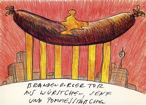 German unity day on 3 october has been the german national holiday sin. Vollands Blog » Tag der Deutschen Einheit. Gestern.