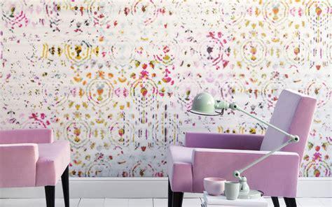 papier peint haut de gamme papierpeint9 papiers peints haut de gamme