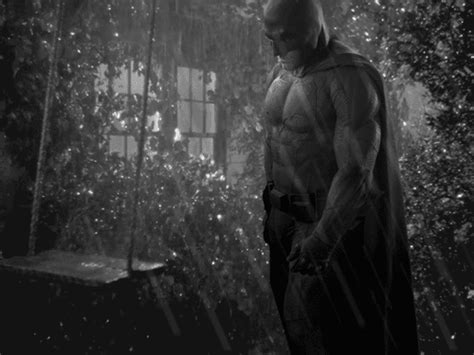 Affleck Batman Meme - sad batman is the latest internet meme gold 16 pics sneakhype