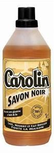 Savon Noir Parquet : produit d 39 entretien des sols carolin achat vente de ~ Premium-room.com Idées de Décoration