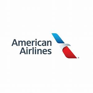 American Airlines - Capital Pride Alliance
