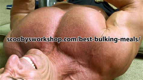 best bulking workouts best bulking meals scooby s home workouts