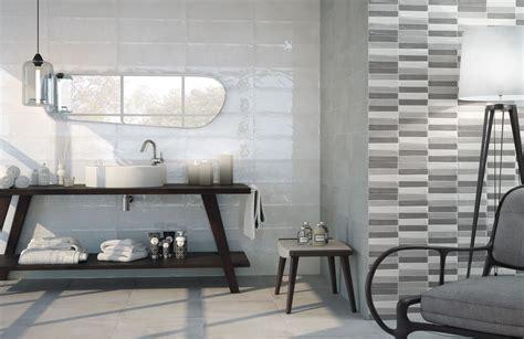 faience salle de bain cifre serie 20x50 1 176 choix carrelage fa 239 ence salle de bain