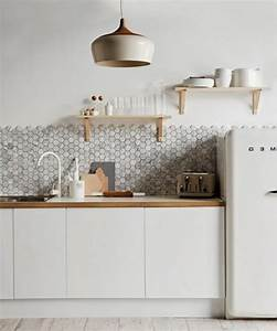 Bilder Skandinavischer Stil : die besten 17 ideen zu mosaikfliesen auf pinterest ~ Lizthompson.info Haus und Dekorationen
