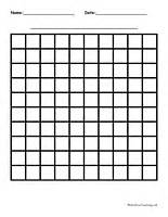 free printable coordinate plane worksheets graph paper teaching