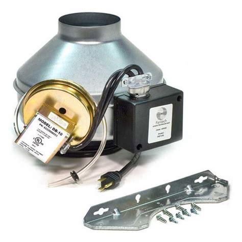 dryer duct booster fan dryer booster fans dryer booster fan kit with inline