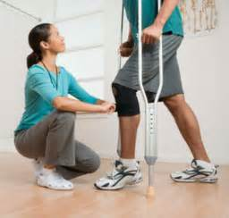 The Benefits of Physical Therapy - New York Medical Services Physical Therapy