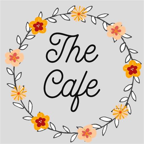 Served with soup, egg roll, steamed rice or fried rice. Don't Have a Cow Cafe & Takeaway - Home - Clarksville ...