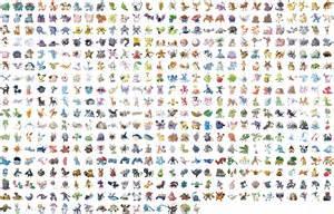 pokemon pokedex pokemon ash gray images