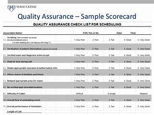 bookends of the patient experience improvement strategies With quality scorecard template
