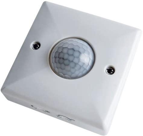 presence detector light switch pdwm1500 120 wall mount pir presence detector timeguard