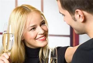 Kaffeevollautomat Für Singles : speed dating mit nicedate in leipzig ab 12 ~ Michelbontemps.com Haus und Dekorationen