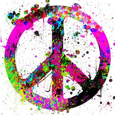 what is the color of peace rest in peace 4153713 2880x1800 all for desktop