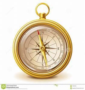 Compas D Or : compas d 39 or illustration de vecteur illustration du sens 13803597 ~ Medecine-chirurgie-esthetiques.com Avis de Voitures