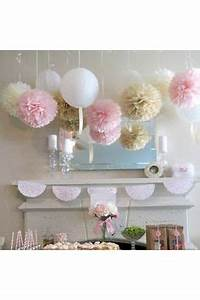 Honeycomb ball 30cm peach smoothie sous le lampion for Kitchen colors with white cabinets with lanterne chinoise papier