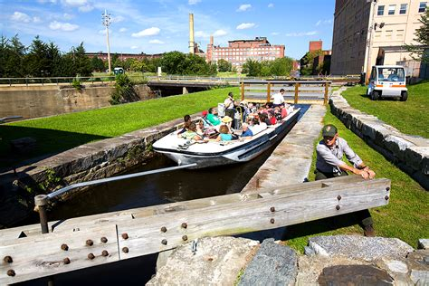 canile chambre 2017 national park canal boat tours begin memorial day