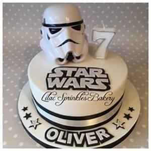 Star Wars Schriftzug : stormtrooper cake ~ A.2002-acura-tl-radio.info Haus und Dekorationen