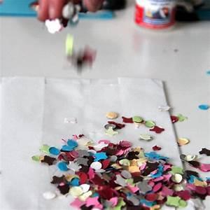 Wie Viel Tage Bis Weihnachten : geburtstagst ten wieviel tage noch bis zu meinem geburtstag handmade kultur ~ Watch28wear.com Haus und Dekorationen