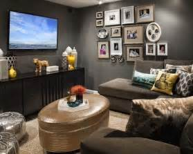 floor and decor hardwood reviews best small tv room design ideas remodel pictures houzz